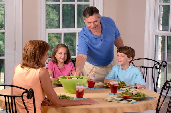 家族性高コレステロール