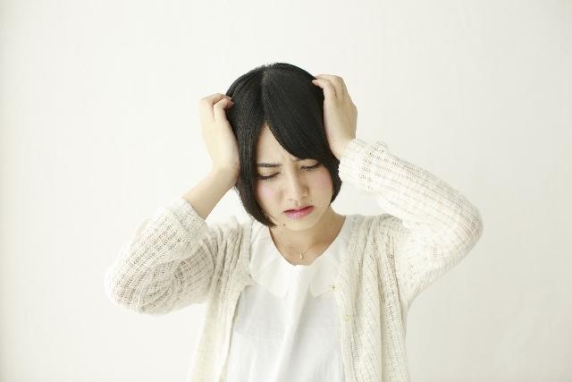 頭痛は高血圧が原因なのか?