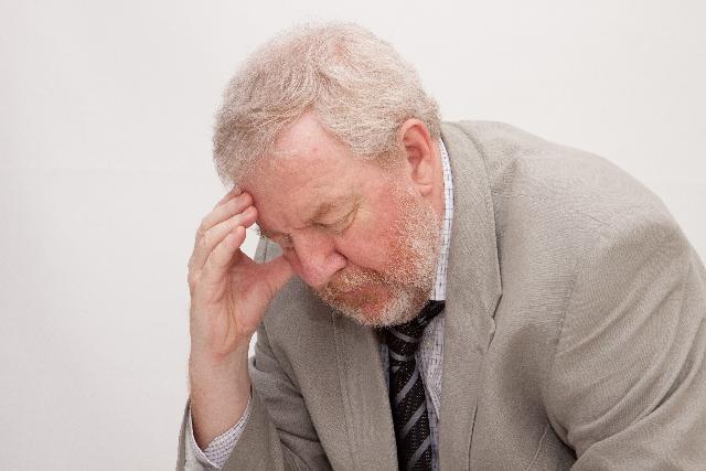 カルシウム拮抗薬の副作用