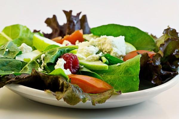 野菜などに多く含まれる「カリウム」