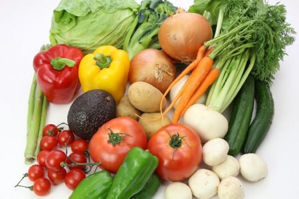 血圧を下げるのに効果的な栄養素とは?