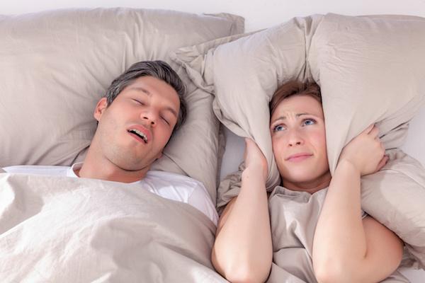 「睡眠時無呼吸症候群(SAS)」