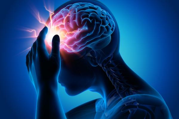 脳動脈硬化症